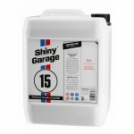 Shiny Garage Perfect Glass Cleaner