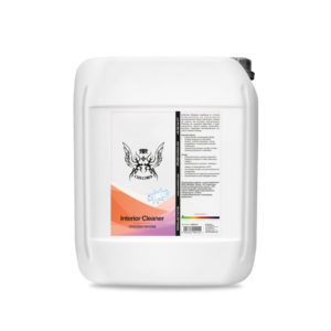 Produkt rrc interior cleaner