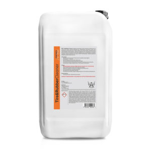 produkty rrc tire rubber cleaner