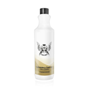 Produkt rrc upholstery cleaner low foaming